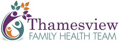 Thamesview Family Health Team